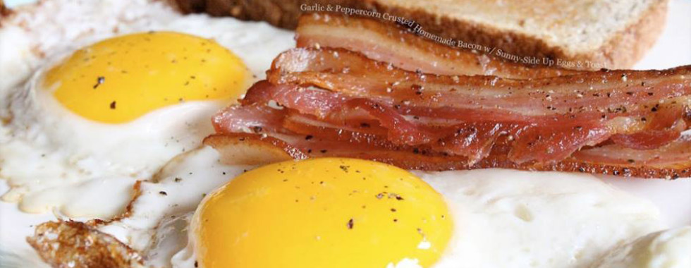 crispy-bacon-eggs