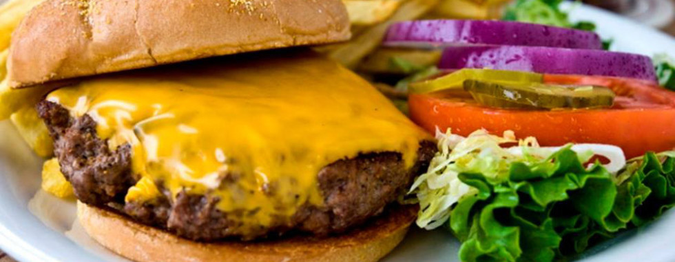 great-burgers-at-alleys